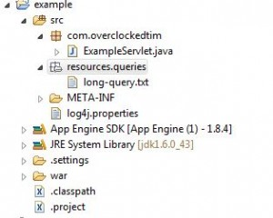 resource-file-structure-example